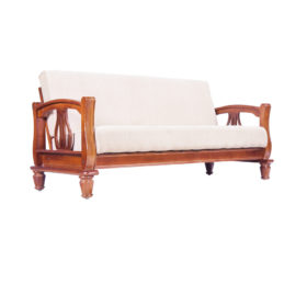 Kalinga_Wooden Sofa_KA-SO-518-5T-FS-129_3