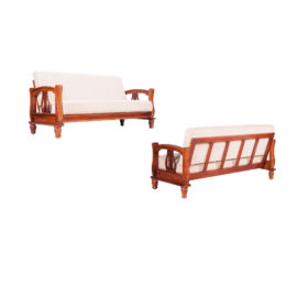 Kalinga_Wooden Sofa_KA-SO-518-5T-FS-129_4