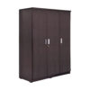 Gaja Furniture_Wardrobe_GA-A3W-602-WE_1